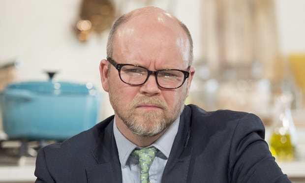 """'Who calls themselves, as an adult, the """"Toadmeister"""" anyway?': Toby Young."""