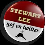 Not On Twitter