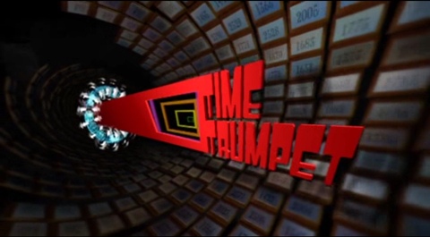 August 2006 - Time Trumpet