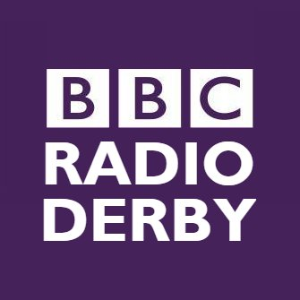 Radio Derby Interview