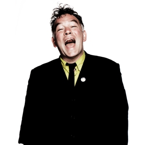Stewart Lee: Protests cost me millionaire status
