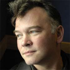 Preview: Q&A with Stewart Lee