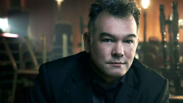 Stewart Lee's Comedy Vehicle - Comedy Vehicle Series 2