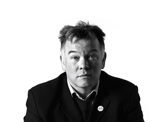 Approaching The Unfamiliar: Stewart Lee On John Cage's Indeterminacy