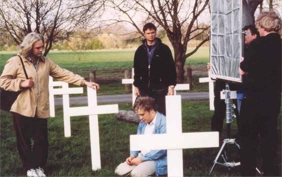February 1999 - TMWRNJ