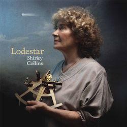 October 2016 - Lodestar