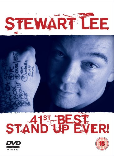 41st Best Standup Ever!