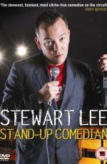 Standup Comedian
