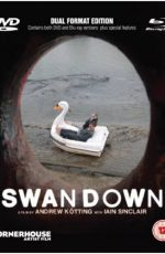 Swandown DVD