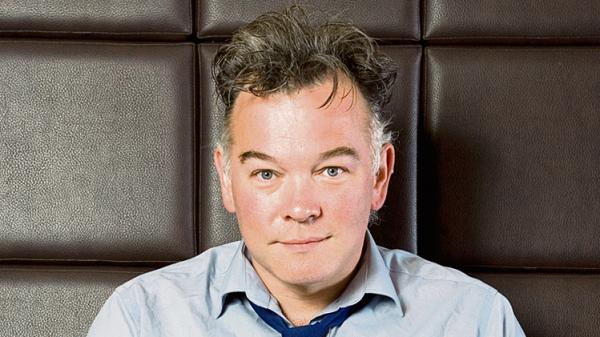 Stewart Lee: 'I don't care if people don't agree with me'