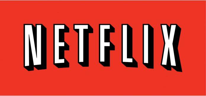 Netflix & Thrill