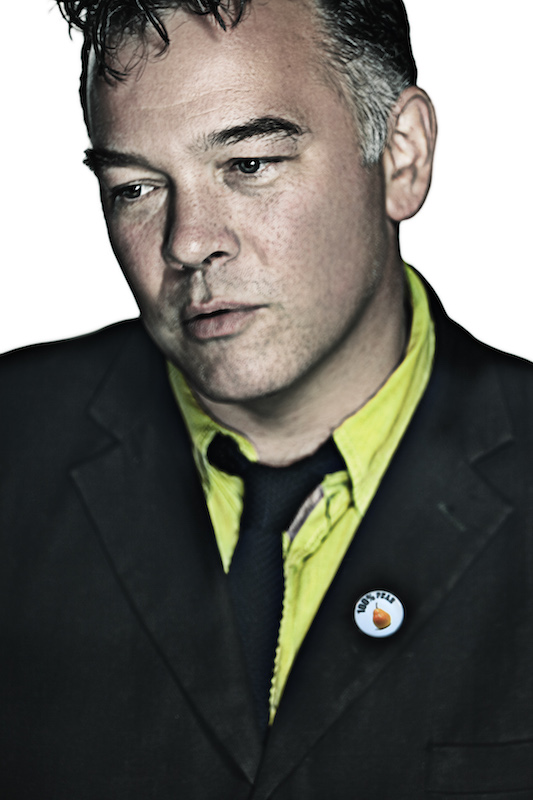 Stewart Lee @ Leicester Square Theatre