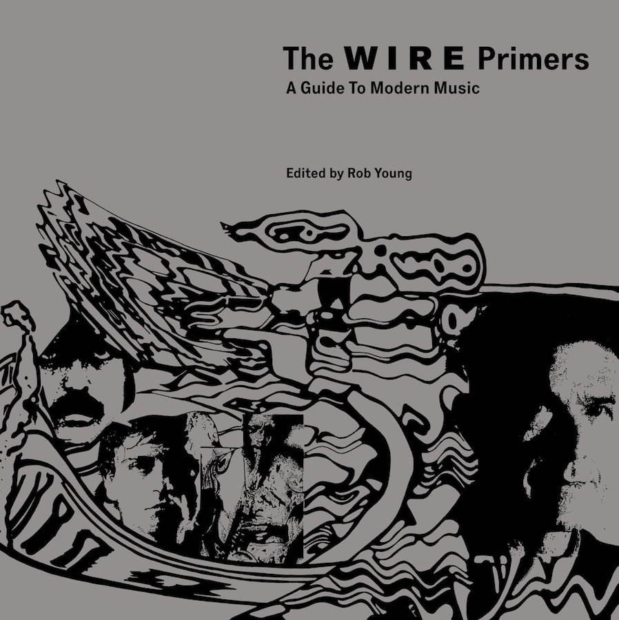 The Wire: Primers