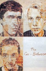 Go Betweens Lullaby CD Cover