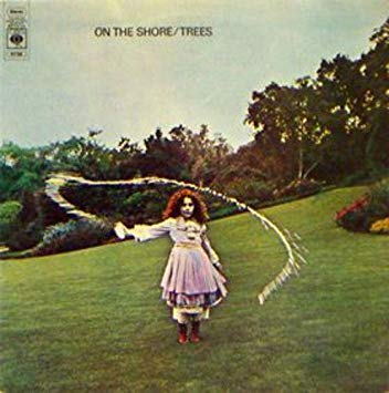 Trees – On The Shore