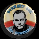 90s Comedian 1