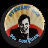 90s Comedian 2