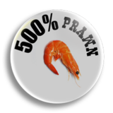 500% Prawn