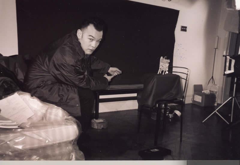 February 1998 - TMWRNJ
