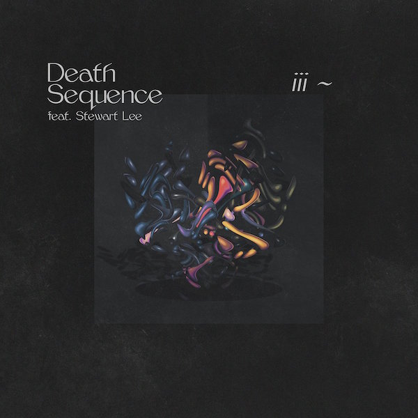 Physics House Band – Death Sequence iii