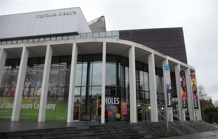 Coronavirus Kent: Review of the last theatre show in Kent as venues shut due to the pandemic