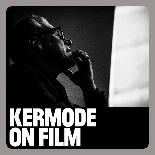 Kermode On Film Ep. 125: King Rocker Special