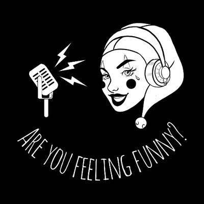 Are You Feeling Funny?